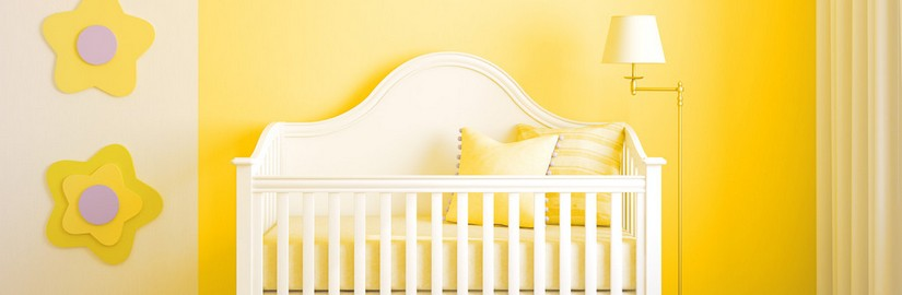 472096020_White-crib-on-yellow-wall.jpg