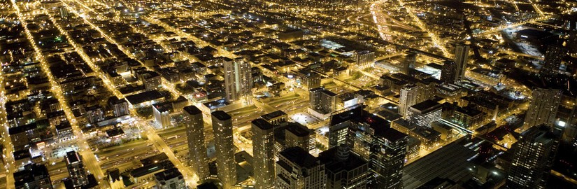 8071773_View-of-Skyline-Chicago-Downtown-and-Suburbs-at-Night.jpg
