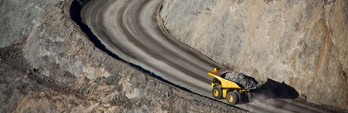 /Mineral-lorry-Thinkstock-138064494.jpg