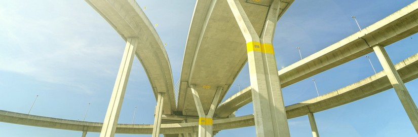 Elevated-expressway-bridge.jpg